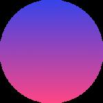 circle-medium